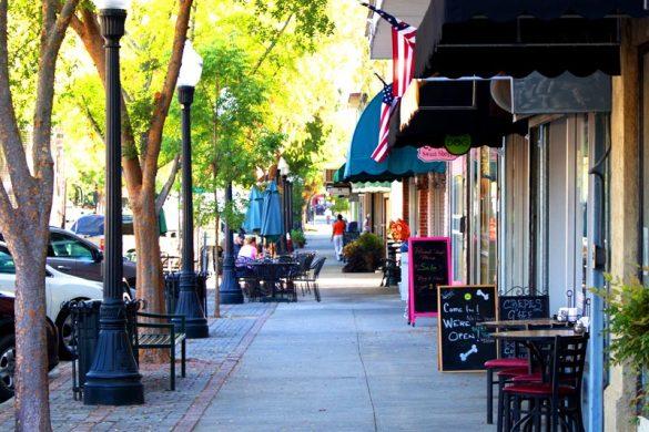 AikenBlend-Downtown-ADDA