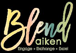 Aiken Blend